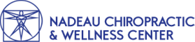 Nadeau Chiropractic & Wellness Center